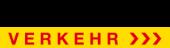 Logo Verkehr 2017 (PNG)