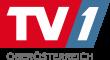 Logo_TV1_POS_RGB_Schrift grau