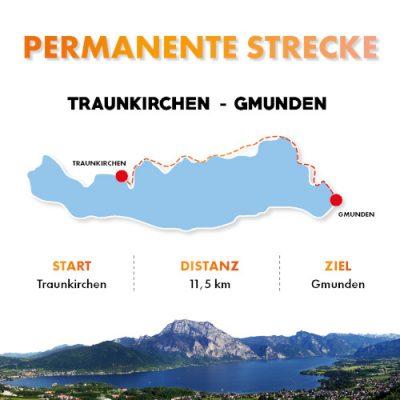 PermanenteStrecke2