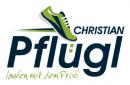 Pflugl_Logo_Slogan