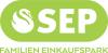 SEP Logo neu