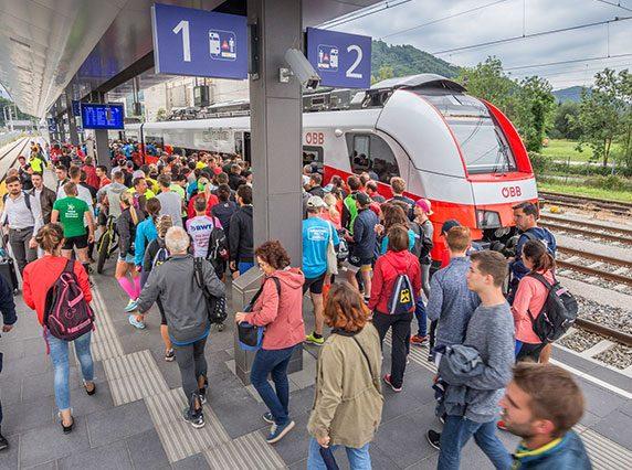 THM_Transport_Bild