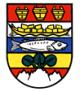 Wappen_Gmunden