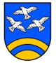 Wappen_Traunkirchen
