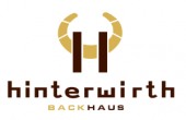 HInterwirth Backhaus