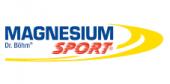 thm_PARTNERLOGOS_Magnesium-Sport